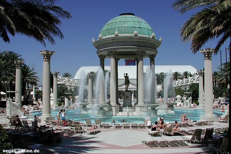 caesars palace online casino rar kostenlos