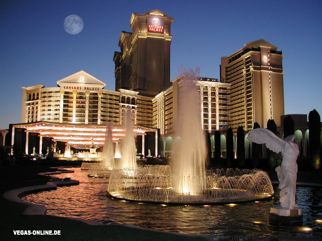 caesars palace online casino online casi
