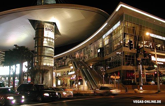 größten shopping malls welt