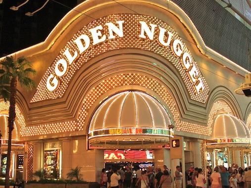 golden nugget online casino jetstspielen.de