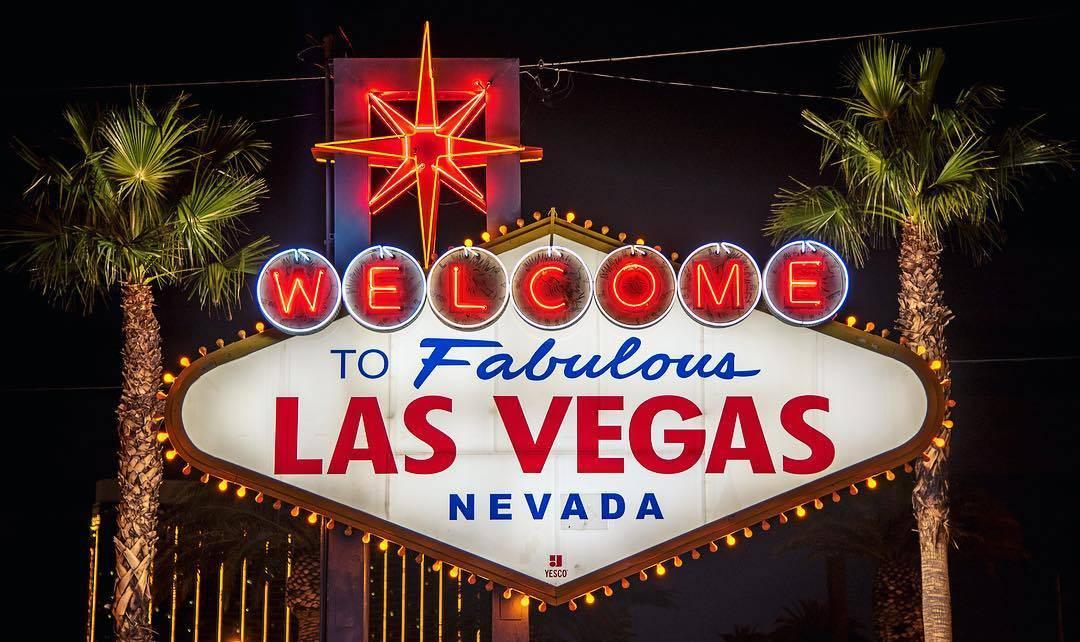 Las Vegas Gay Bars - GayCities Las Vegas