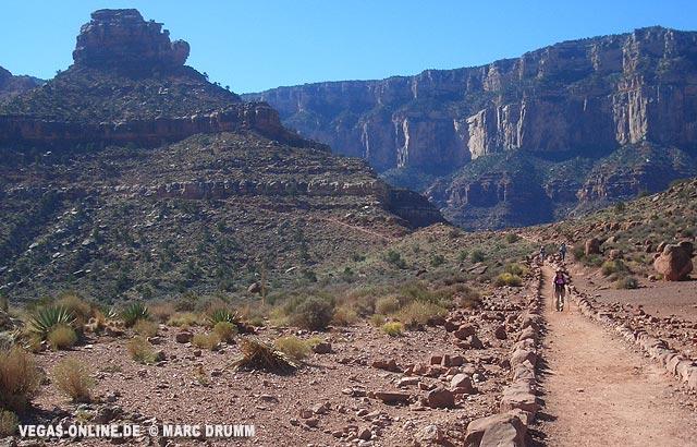 South-Kaibab-Trail-2
