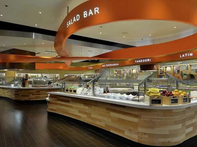 Superb Las Vegas Buffets Preise Bewertungen Fur Alle Las Vegas Download Free Architecture Designs Licukmadebymaigaardcom
