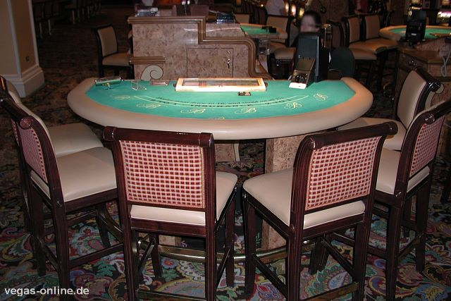 Coconut creek casino buffet reviews