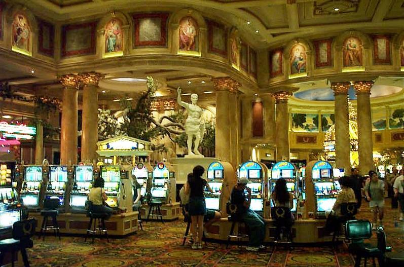 wie wird im casino club bei einem blackjack ausgezahlt