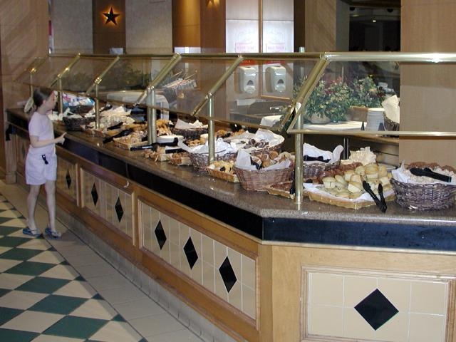 Amazing Las Vegas Buffets Preise Bewertungen Fur Alle Las Vegas Download Free Architecture Designs Licukmadebymaigaardcom