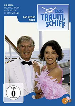 Das Traumschiff Las Vega