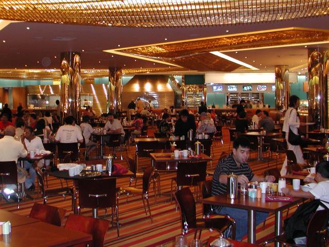 Groovy Mirage Buffet Las Vegas Reisefuhrer Download Free Architecture Designs Grimeyleaguecom