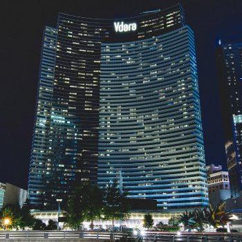 Hotel Vdara